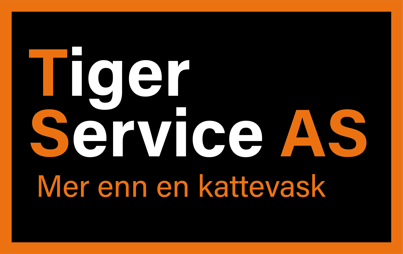 Tiger Service AS