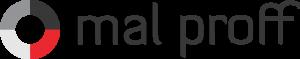 TS-Malproff-logo