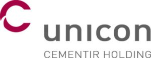 TS-Unicon