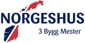 TS-norgeshus-3byggmester